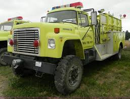1978 International Loadstar 1700 Fire Truck   Item J5103   S... Deep South Fire Trucks Model 18type I Interface Hme Inc Overland Park Ks Apparatus Flickr Northeast News New Fire Chief Announced During Kcfd 150th And Police Services Moran Kansas Shows Off New Fleet Of Trucks Pierce Jul 2015 Truck The Month Mfg Proposed Purchase Laddpumper Engine Illinois Edgar County American Lafrance Stock Photos Fort Riley About Us Cgs Mounted Color Guard 2 Neighboring Homes In City Catch On Sunday