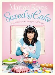 Cake Decorating Books Australia by Saved By Cake By Marian Keyes Penguin Books Australia