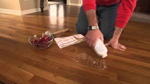 Fix Squeaky Floors Under Carpet by Stop Squeaky Wood Floors Choice Image Home Flooring Design