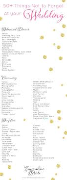Diy Wedding Planning Checklist Interior Design For Home Remodeling Amazing Simple And