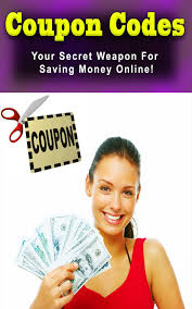 Coupon Codes Ebook By John Hawkins - Rakuten Kobo Extreme Iceland Promo Code Living Rich With Coupons Weis Couponcabin Vs Ebasrakuten Cashback Comparison New Super Mario Bros U Deluxe For Nintendo Switch 21 July Rakuten Coupon Code Compilation Allnew Dji Osmo Action Camera On Sale 297 52 Off How Thin Affiliate Sites Post Fake Coupons To Earn Ad Get And With Shopback Intertional Pharmacy Discount Hotel New Rakuten Free Through Postal Mail Logitech Coupon Uk Lemon Tree Use A Kobo