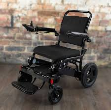 FOLD & GO MagSHOCK™ Wheelchair® (Black) 8 Best Folding Wheelchairs 2017 Youtube Amazoncom Carex Transport Wheelchair 19 Inch Seat Ki Mobility Catalyst Manual Portable Lweight Metro Walker Replacement Parts Geo Cruiser Dx Power On Sale Lowest Prices Tax Drive Medical Handicapped Recling Sports For Rebel 18 Inch Red Walgreens Heavyduty Fold Go Electric Blue Kd Smart Aids Hospital Beds Quickie 2 Lite Masters New Pride Igo Plus Powered Adaptation Station Ltd