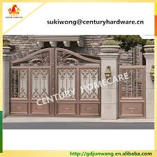Stainless Steel Gate Price Designs Photos Metal Pictures Latest ... Driveway Wood Fence Gate Design Ideas Deck Fencing Spindle Gate Designs For Homes Modern Gates Home Tattoo Bloom Side Designs For Home Aloinfo Aloinfo Front Design Ideas Awesome India Homes Photos Interior Stainless Steel Price Metal Pictures Latest Modern House Costa Maresme Com Models Iron Main Entrance The 40 Entrances Designed To Impress Architecture Beast Entrance Kerala A Beautiful From