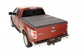 Trifecta Bed Cover by Ford F 150 5 5 U0027 Bed 2009 2014 Extang Solid Fold 2 0 Tonneau Cover
