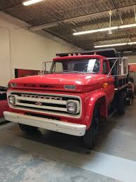 EBay: 1964 Chevrolet C-10 C50 1964 Chevy C50 Dump Truck, Recent ... Smith Miller Toy Trucks For Sale Ebay Best Truck Resource Used Ford Dump For By Owner Tonka Toy Trucks Ebay Toys Model Ideas Sturdibilt Ebay Auctions Free Appraisals Cars Robots Space Western Star Photos Photogallery With 16 Pics Carsbasecom Us 2 Trestle Near Everett Reopened After Ucktrailer Crash 1977 Original Chevy Truck Sale On 12215 4x4 4 Speed Youtube 961 Military Surplus M818 Shortie Cargo Camouflage American National Buddy L Museum Official Website 1970 Ford T95