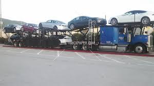 100 Truck Paper Freightliner Stinger Archives Cottrell Trailers