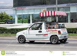 Coconut Icecream Shop On Daihatsu Mira Mini Truck. Editorial Stock ... Filedaihatsu Hijettruck Standard 510pjpg Wikimedia Commons Mk5 Toyota Hilux Mini Truck Custom Mini Trucks Trucks Daihatsu Hijet Ktruck S82c S82p S83c S83p Aisin Water Pump Wpd003 Hpital Sacr Coeur Receives New Truck The Crudem Foundation Inc 13 Jiffy Truck In Brighouse West Yorkshire Gumtree Buyimport 2014 To Kenya From Japan Auction Daihatsu Extended Cab 2095000 Woodys Hijet Low Mileage Shropshire Used 1985 4x4 For Sale Portland Oregon Private Of Editorial Photo Image Of Thai Stock Photos Images Alamy