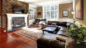Popular Living Room Colors 2015 by Popular Living Room Colors The Color Should Reflect Your Personality