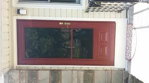 Andersen 400 Series Patio Door Sizes by Andersen Windows And Patio Doors Parts Patio Designs