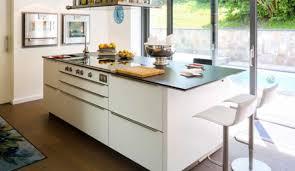 kücheninsel so macht kochen in der küche besonders spaß