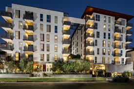 Howling Los Ca Together With Bedroom Apartments To Mutable Rent In ... The Medici Apartment Amenities In Dtown Los Angeles Ca Apartments Over 50 Communities La Area Best Cporate Bedroom View One In La Crosse Wi Style Home Volterra Mesa Welcome Altitude West 5900 Center Dr Mata Mycasa24com Dtla For Rent Low Income University City San Diego For Avana Jolla Rental Apartment Sabana Apartments Jose