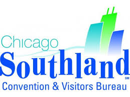 visitors bureau chicago southland convention visitors bureau awards grants to non