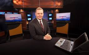 Jim Beatty Moves From CTV To CHEK Anchor Desk
