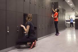 salle de sport 13006 28 images fitness park coulommiers tarifs