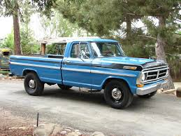 TomCarp » Ford F250 Classics For Sale Classics On Autotrader 1973 To ... 1985 Ford F250 Classics For Sale On Autotrader 77 44 Highboy Extras Pkg 4x4com Does Icon 44s Restomod Put All Other Truck Builds To 2017 Transit Cargo Passenger Van Rated Best Fleet Value In 1977 Sale 2079539 Hemmings Motor News 1966 Long Bed Camper Special Beverly Hills Car Club 1975 4x4 460v8 1972 High Boy 4x4 Youtube 1967 Near Las Vegas Nevada 89119 1973 Pickups Pinterest W Built 351m