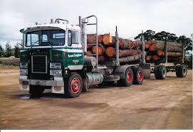 About Us - Forest Freighters Group Log Trucker Loggers World Llc Custom 150 Peterbilt 367 West Coast Truck Youtube Evans Eeering Co Ltd Photo Gallery Sitzman Equipment Sales 1963 351 Terrys Ucktransport Trailer Home Facebook The Dangers Of Logging Trucks In Georgia Keener Law Firm For Sale Ireland Donedealie 1949 Diamond T Project Hans Hot Rod Build Logs Trailers Cc Heavy Kivi Bros Trucking 1997 Ford F550 Logboom For Sale Pinterest
