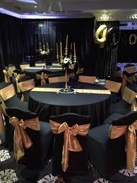 Chair Covers And Sashes - SJ Enterprises Quick Chair Cover Family Chic By Camilla Fabbri 092018 Gray Burlap Half Wgray White Chevron Ribbon Trim Dorm Kitchen Ding Slipcovers Bar Stool Back Covers Fniture Chaing The Look Of Your Room In Minutes With Charcoal Tan Man Cave Or Office Stools Desk Spectacular T Cushion Spandex Black Ivory Folding Arched Wedding Reception Slipper Diy Ba Barn Barrel One Bath A Made Midwest Footprints Products For Absolutely Fabulous Events And Productions Sashes Sj Enterprises