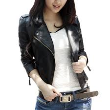 compare prices on pu leather jacket online shopping buy low price