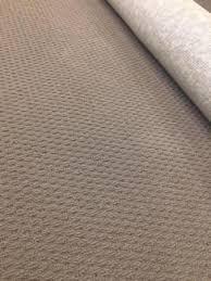 Vinyl Flooring Remnants Perth by Carpet Remnants In Perth Region Wa Gumtree Australia Free Local