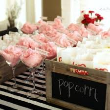 vintage carnival bridal shower bridal shower theme ideas tip