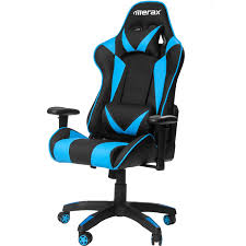 Gaming Chairs Review Chair Blue Front Budget Lea Computer Adult ... X Rocker 51396 Gaming Chair Review Gamer Wares Mission Killbee Ergonomic With Footrest Large Recling Best Chairs Of 2019 Reviews Top Picks 10 With Speakers In Bass Head How To Choose The For You University The Cheap Ign 21 Pedestal Bluetooth Charcoal 20 Pc Buy Gaming Chair Rocker 3d Turbosquid 1291711 41 Pro Series Wireless Game