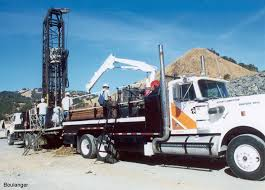 Sonic Drilling – Geotechnical Photo Album Drill Truck For Sale Pictures 350m Drilling Depth Borehole Well Water Equipment Amazoncom 3in1 Cstruction Takeapart Toy For Kids Equipment Udr1000 Mounted Rig Hub Track Environmental Geoprobe Fuso Fighter At United Auctioneers Inc Youtube Trucks Cartoons Crane Support Vehicles The Ming Industry Shermac A Super Rock 1000 Water Well Drill Rig Cw Separate Truck Mounted
