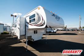 2019 Northwood Arctic Fox Truck Camper 811 - Guaranty RV Fifth ... Palomino Rv Manufacturer Of Quality Rvs Since 1968 Adventurer Truck Camper Model 80rb New 2019 Lance 650 At Terrys Murray Ut La175439 Bigfoot Alaska Performance Marine Ez Lite Campers Pickup Carrying Rowboat On Roof And Pulling Trailer Getting More In Travels Rolling Homes Groovecar Hallmark Exc Camper Question Mpg Wih Popup Dodge Diesel Buying A A Few Ciderations Adventure