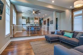 Brand New East Nashville Charmer ~ RA89695 | RedAwning Sc158 Sea Woods Ra133168 Redawning 4 Bedroom Hotels In North Myrtle Beach Sc Atlantica Ii Unit Lowest Mountain View Condo 3107 Ra559 Galveston Canal House With Pool Ra89352 Beachfront Bliss Ra54612 Hanalei Colony Resort I1 Ra61391 Weve Got Your Vacation Rental Covered With Penthouses Oceanfront Little Nashville Ra89148