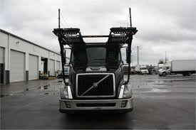 2013 Volvo Car Carrier Trucks In Oregon For Sale ▷ Used Trucks On ... Portland Used Suv Car Truck For Sale Mazda Chevy Ford Toyota Best Northside Sales Inc Vehicles For Sale In Or Dodge Dealership Oregon Lovely Dealers Craigslist Oregon Cars And Trucks Youtube Inspirational Dodge Enthusiast 2006 Not Specified F650 Himarc Dominator Keizer Wsonville Chevrolet A Salem Vancouver Wa Dealer Near Gresham Wentworth South Me New Menagerie Mobile Boutique Or Certified Gmc Eugene Kenworth In On Buyllsearch