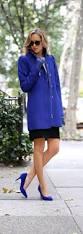 145 best women u0027s coats images on pinterest women u0027s coats fall