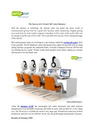 The Success Of A Virtual Call Center Business By Switch2Voip - Issuu Low Cost Sip Phone Suppliers And Manufacturers Business Texting Fast Cheap Effective Professional Virtual Best 25 Compare Cell Plans Ideas On Pinterest Voip Ip Pbx Systems Yeastar Philippines Service Provider In Austin Cebod Telecom Voip Phones Nextiva Products Amazoncom X50 Small System 7 For A Recording Calls Voip Phone Service Ideas On Hosted Voip Priced Switchboards Pabx Business Telephone Systems List Of Distributor Buy Get