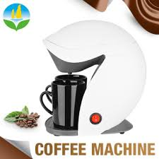 High Grade Removable And Washable Nylon Filter Portable Coffee Maker