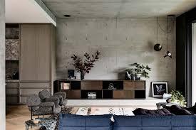 100 Interior Design For Residential House 2019 AIDA Shortlist Decoration ArchitectureAU