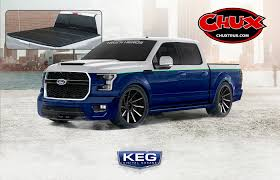 Chux Trux Ultimate Car Truck Accsories Bozbuz Alburque Nm A L Ltd Totally Trucks Street Magazine Parts Custom Sweet_rides Twitter Omaha Best Image Kusaboshicom Bedslide Truck Bed Sliding Drawer Systems Westin Automotive Gmc Upgrades Lovely Sierra Air Design Usa The
