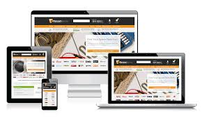 Ransom Spares Is A Large Ecommerce Website, Hosting Over 500,000 ... Top 5 Best Hosting Websitesoffers And Discounts Live Masala Free Hosting Web Websites 2018 20 Wordpress Themes Athemes In 2017 10 Comparison Reviews Australia Companies Compare Sites 8 Ebook Sale Platforms _ Templates Best Service Provider Mytrendincom Psd Website For Business Portfolio Bluehost Faest Test Of What Is The Web Provider Personal Websites