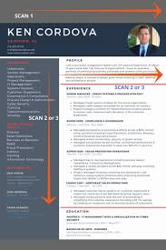 A Model Resume & Career Portfolio To Land A Dream Job 70 Welldesigned Resume Examples For Your Inspiration Piktochart Innovative Graphic Design Cv And Portfolio Tips Just Creative Resumedojo Html Premium Theme By Themesdojo Job Word Template Vsual Diamond Resumecv 3 Piece 4 Color Cover Letter Ya Free Download 56 Career Picture 50 Spiring Resume Designs And What You Can Learn From Them Learn