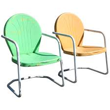 Lime Green Rocking Chair – Litecoinjackpot.co Retro Metal Outdoor Rocking Chair Collectors Weekly Patio Pub Table Set Bar Height And Chairs Vintage Deck Coral Coast Paradise Cove Glider Loveseat Repaint Old Diy Paint Outdoor Metal Motel Chairs Antique And 892 For Sale At 1stdibs The 24 Luxury Fernando Rees Small Wrought Iron Etsy Image 20 Best Amazoncom Lawn Tulip 50s Style Polywood Rocking Mainstays Red Seats 2 Home Decor Ideas