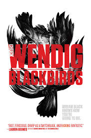 Blackbirds | Book By Chuck Wendig | Official Publisher Page | Simon ... Romanias Disappearing Girls Sex Trafficking In Romania Al Of Course They Claim Were Coerced On Voluntary Prostution Measuring The Happiness Health And Stories Of Populations Last More Colorful Texas Sayings Than You Can Shake A Stick At From Truck Stop Whore To High Class Escort Supermoto Mud Slut Vs Floored Whore Truck Tugowar Youtube Cgressional Record Senate Amazoncom South Park Matt Treys Top 10 Amazon Digital Trick My Popmatters The Worlds Most Recently Posted Photos Hooker Flickr