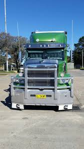 101 Best Truckers Images On Pinterest   Semi Trucks, Truck Drivers ... Al Schneider Founder Of Schn Office Photo Glassdoor Dalys Truck Driving School Blog New Articles Posted Regularly Cdl Jobs Trucking Employment Opportunities 5 Reasons Driver Should Make An Effort To Save Cr England Trainer Job Description And Resume Template Salary Pay Packages Just Dont Cut It Youtube Carrier Warnings Real Women In Company Traing And Noncompete Page 1 Ckingtruth Forum 8 Interesting Facts Infographic Celadon Another Visit I80 At Overton Ne Pt Prime Transport My First Year With The Rl Carriers