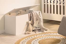 mocka wooden toy box children u0027s furniture