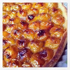111 best tartes et gâteaux images on desserts pastry