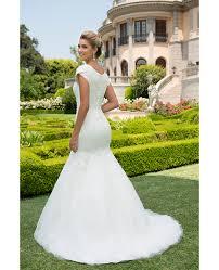 modest wedding dresses u2014 a closet full of dresses