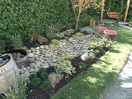 Water Features For Any Budget | DIY Water Features Antler Country Landscaping Inc Backyard Fountains Houston Home Outdoor Decoration Best Waterfalls Images With Cool Yard Fountain Ideas And Feature Amys Office For Any Budget Diy Our Proudest Outdoor Moment And Our Duke Manor Pond Small Water Feature Ideas Abreudme For Small Gardens Reliscom Plus Garden Pictures Garden Designs Can Enhance Ponds Teacup Gardener In Nashville