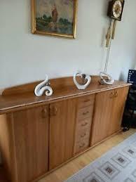 schublade deko wohnzimmer ebay kleinanzeigen