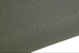 Twilight Sleeper Sofa Slipcover by Amazon Com The Heavy Cotton Lycksele Lovas Sofa Bed Cover
