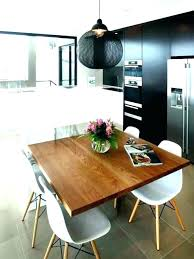 L Shaped Dining Table Kitchen With Sets Inspirational Triangle Benches Insp