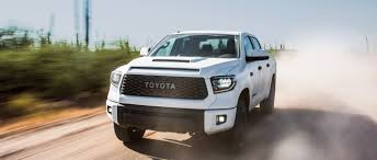 2019 Toyota Tundra For Sale In Ames, IA - Wilson Toyota Of Ames