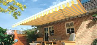 Fold Out Awnings Retractable Folding Arm Automatic Blinds ... Folding Arm Awning Sydney Price Cost Lawrahetcom Coffs Blinds And Awnings Null Melbourne Shutters And By Retractable Heritage Window Cafe The Plus Full Cassette Pivot Pretoria Fold For Greater Air