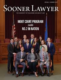 Sooner Lawyer: Fall 2014 By University Of Oklahoma College Of Law ... Newport Beach Oc Political Northwestern Page 34 Georgia Northwesterns Bobcat Blog 52 Best 1961 Images On Pinterest Actors November And He Is Co Hosts Of The Show Lingo Chuck Woolery Stacey Hayes Pictures Evans Funeral Homes Obituaries July 2014 60 Talk Hostess Funny People Wake Forest Magazine Summer 2011 By University Issuu Gameshow Hosts The 2016 Usa Presidential Election Annual Report Oklahoma Christian Smfa Art Sale Wner Electric Posts Facebook Teri Nelson Biography Famous 2017
