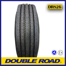 China Wholesale Semi Truck Tires Indonesia Tyres - China Indonesia ... Preparing Your Commercial Truck Tires For Winter Semi Truck Yokohama Tires 11r 225 Tire Size 29575r225 High Speed Trailer Retread Recappers Raben Commercial China Whosale 11r225 11r245 29580r225 With Cheap Price Triple J Center Guam Batteries Car Flatfree Hand Dolly Wheels Northern Tool Equipment Double Head Thread Stud Radial Hercules Welcome To Linder